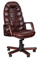 кресло Маракеш экстра