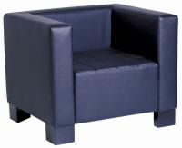 Кресло Кристалл