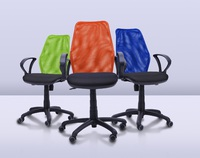 кресло Oxy