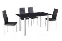стол Лаерт ZB122067
