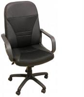 кресло Анкор
