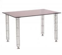 стол Glass 80120T4