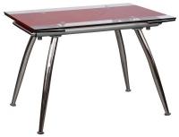 Стол обеденный раскладной B-179-3