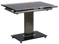 стол обеденный D-117 раскладной