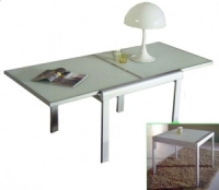 стол обеденный В-2136 раскладной