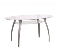 стол обеденный В-2028