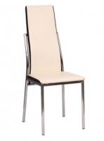 стул F171
