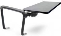 Столик для стула ИЗО