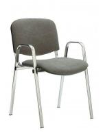 стул Изо B