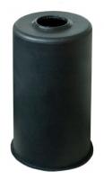Верхний стакан кожуха LPB003