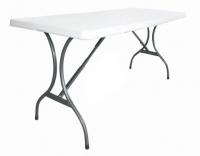 стол складной ZK-183D