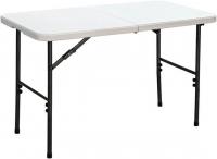 стол складной ZK-122E